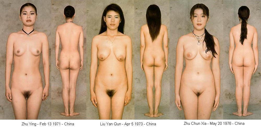 Chinese_14.jpg