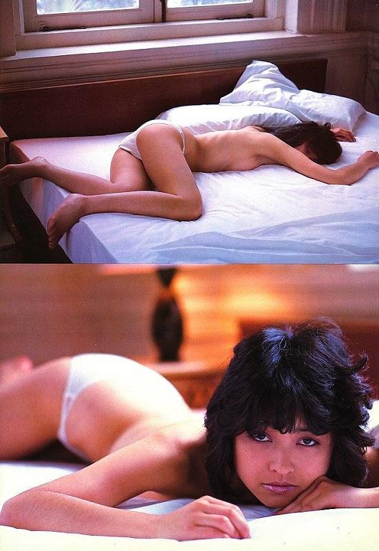 Hitomi_Ishikawa_03.jpg