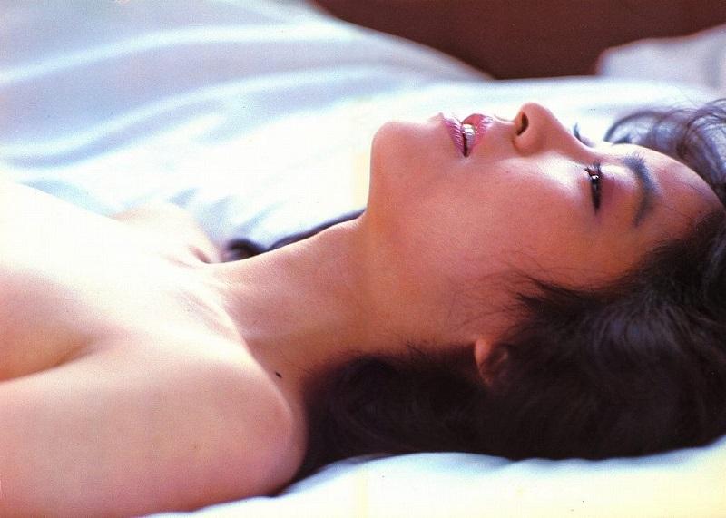 Hitomi_Ishikawa_05.jpg