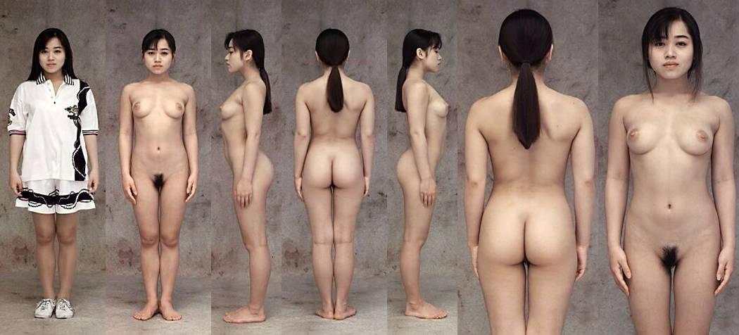 Japanese_08.jpg