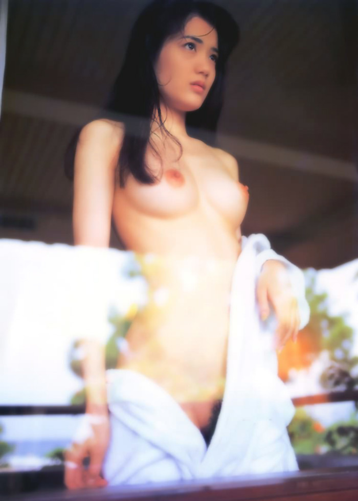 Natsuki_Ozawa_14.jpg