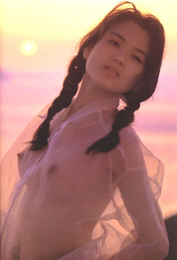 Natsuki_Ozawa_32.jpg