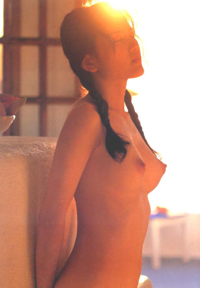 Natsuki_Ozawa_33.jpg