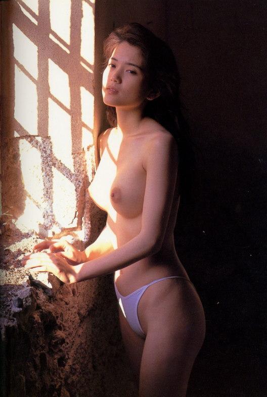 Natsuki_Ozawa_37.jpg