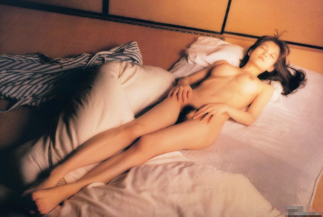 Natsuki_Ozawa_40.jpg