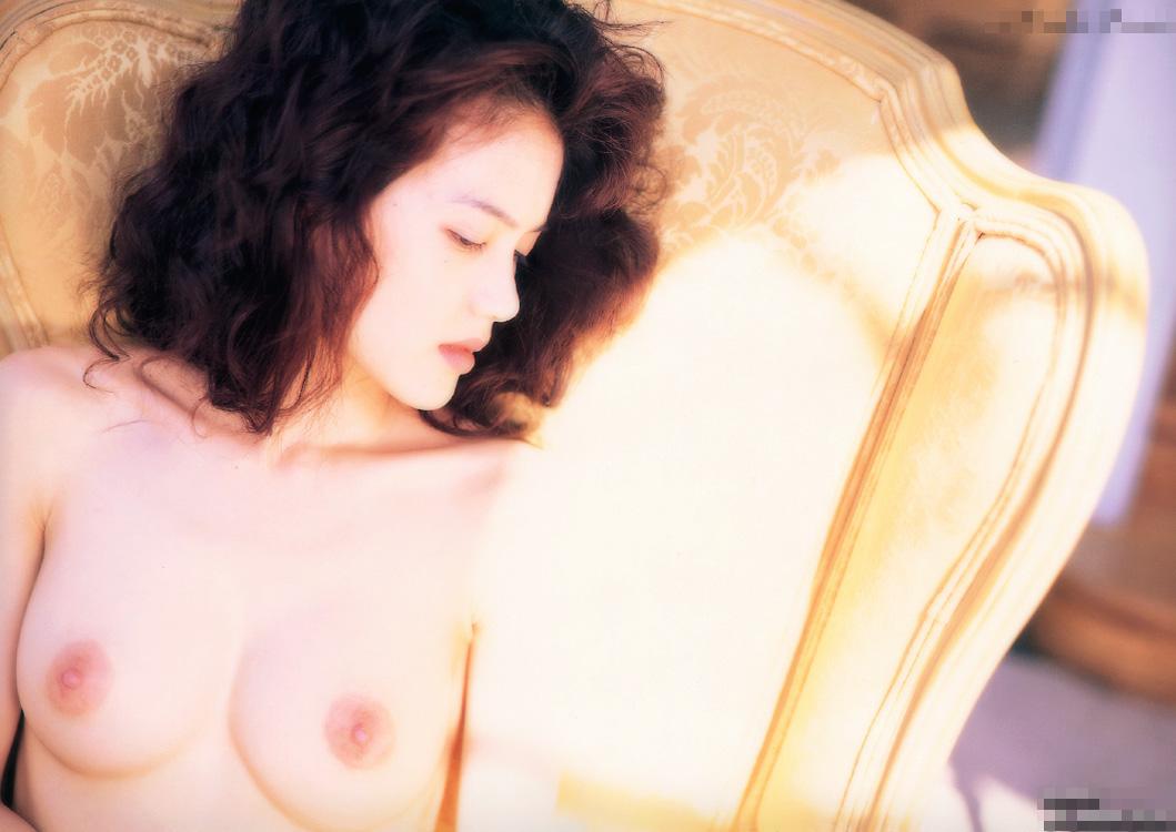 Natsuki_Ozawa_43.jpg