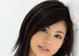 Takami_Hou_B1.jpg