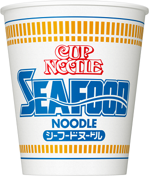 cup-noodle-seafood.png
