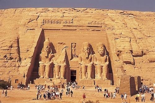 egipt-view.jpg