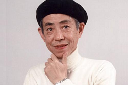 fujiko-f-fujio.png