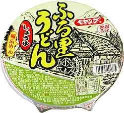 peyoung-furusato-udon.jpg