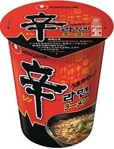 shin-ramen-cup.jpg