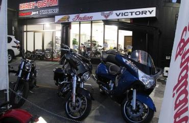 HSCエッチエスシー静岡店インディアン静岡・ヴィクトリー静岡静岡市駿河区国吉田ハーレーダビッドソンジャパン Harley-Davidson Japanインディアン・モトサイクル(Indian Motocycle Company,Inc)ヴィクトリーモーターサイクルズ(Victory motorcycles)DYNOJETダイノジェットHDJ認定ビューエルサービスディーラー㈲エイチ・エスシー
