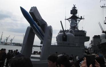 ターター・システム(Tartar System)はたかぜ型護衛艦(Hatakaze-class destroyer)73式54口径5インチ単装速射砲RIM-24ターター中距離艦対空ミサイル「あまつかぜ」(35DDG)スタンダードミサイル(Standard Missile)日本共産党「しんぶん赤旗」日本共産党静岡県委員会民進党蓮舫森友学園在日本朝鮮人総聯合北朝鮮中距離弾道ミサイル発射
