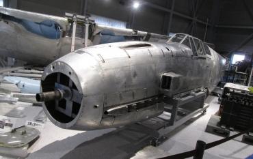 KROG(KR250S)ギフハブミーティングかがみはら航空宇宙博物館川崎航空機三式戦闘機飛燕キ61-II改ハ-140液冷倒立V型12気筒エンジンKawasaki Ki-61Hienハ40Type3 FighterTonyダイムラー・ベンツ DB 601Daimler-Benz DB 601愛知航空機製アツタ21型艦上爆撃機彗星川崎重工岐阜工場Messerschmitt Bf 109