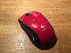 M505_mouse