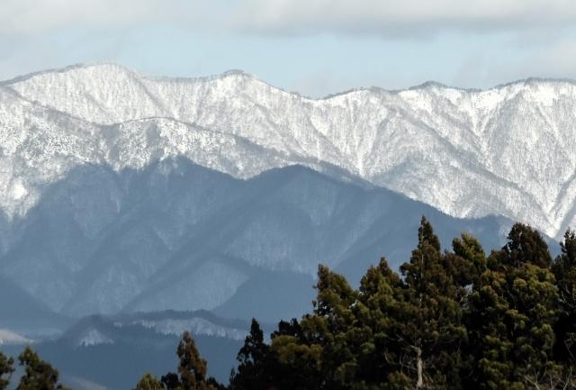 東雲大地 白神山地 201612000000036