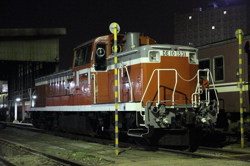 D1309_0677_DE101531_TAKAOKA.jpg