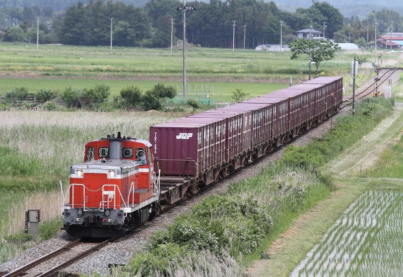 D1605_2347_DE103507_KAMIWAKUYA_KOGOTA.jpg