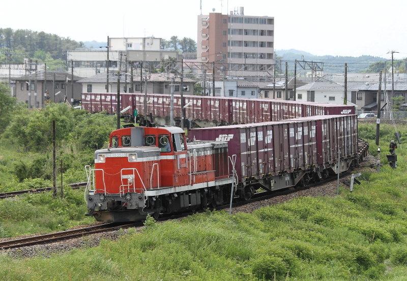 D1605_2348_DE103510_KAMIWAKUYA_KOGOTA.jpg