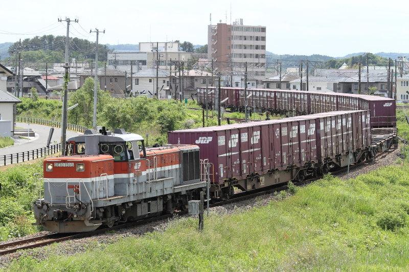 D1605_2364_DE101595_KAMIWAKUYA_KOGOTA.jpg