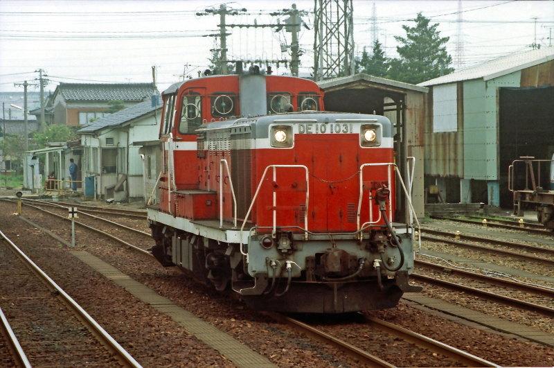 FNO9806_15_DE101031_980428_NOUMACHI.jpg