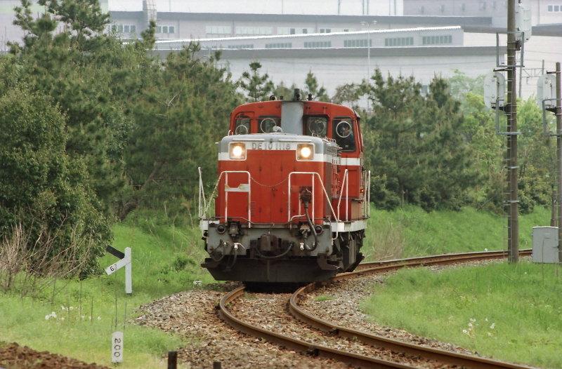 FNO9806_16_DE101118_980428_TAKAOKAKAMOTU_NOUMACHI.jpg