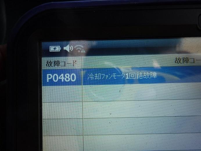 DSCF9892.jpg