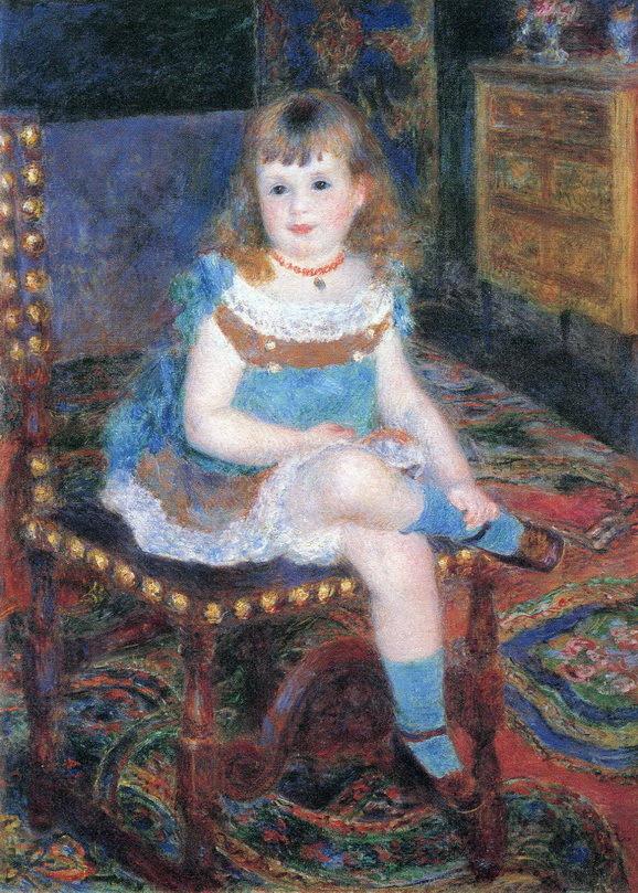 Renoir_Charpentier.jpg