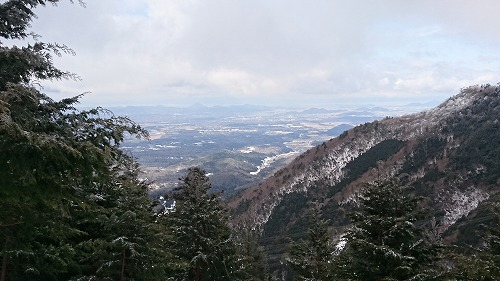 20170219watamukiyama (25)