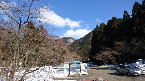 20170219watamukiyama (123)