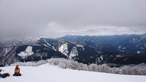 20170219watamukiyama (108)