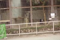 higasiyama08.jpg