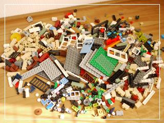 LEGOParkStreetTownhouse04.jpg