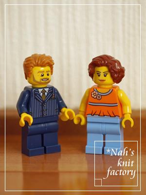 LEGOParkStreetTownhouse05.jpg