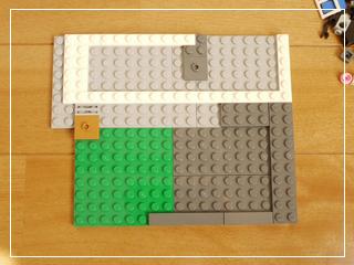 LEGOParkStreetTownhouse07.jpg