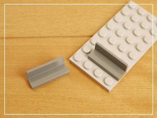 LEGOParkStreetTownhouse08.jpg