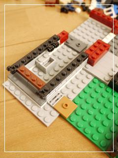 LEGOParkStreetTownhouse10.jpg