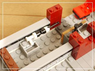 LEGOParkStreetTownhouse11.jpg