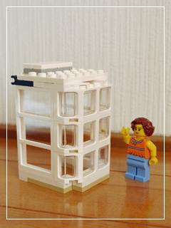 LEGOParkStreetTownhouse14.jpg