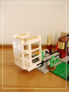LEGOParkStreetTownhouse15.jpg