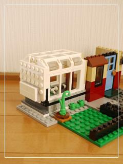 LEGOParkStreetTownhouse16.jpg