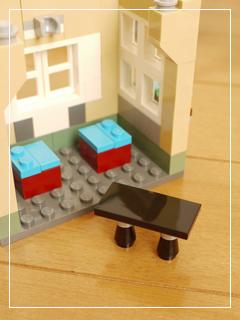 LEGOParkStreetTownhouse17.jpg