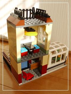 LEGOParkStreetTownhouse19.jpg