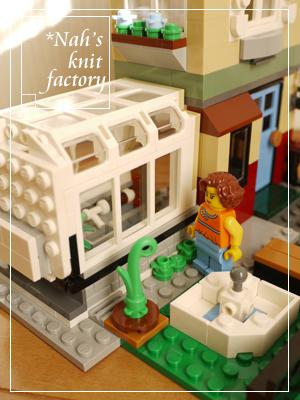 LEGOParkStreetTownhouse20.jpg