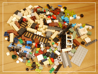 LEGOParkStreetTownhouse21.jpg