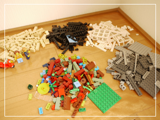 LEGOParkStreetTownhouse22.jpg