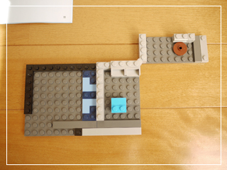 LEGOParkStreetTownhouse23.jpg