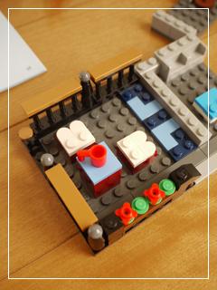 LEGOParkStreetTownhouse24.jpg