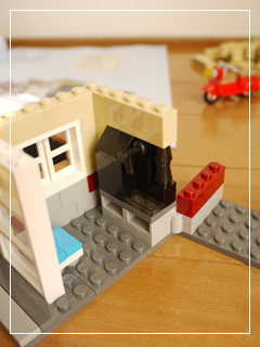 LEGOParkStreetTownhouse25.jpg
